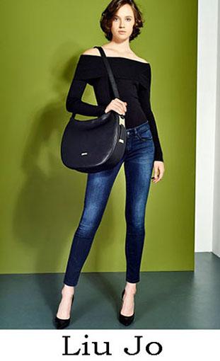 Liu Jo Fall Winter 2016 2017 Style Brand For Women 35