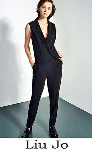 Liu Jo Fall Winter 2016 2017 Style Brand For Women 36