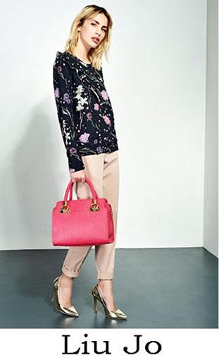Liu Jo Fall Winter 2016 2017 Style Brand For Women 37