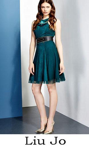 Liu Jo Fall Winter 2016 2017 Style Brand For Women 39