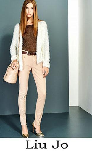 Liu Jo Fall Winter 2016 2017 Style Brand For Women 4