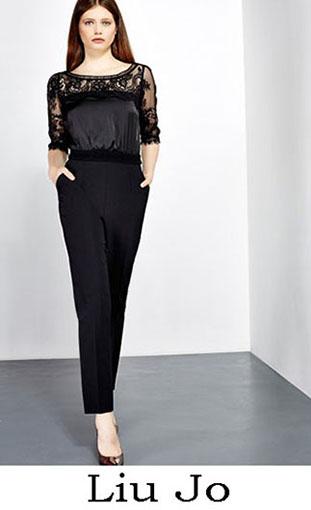 Liu Jo Fall Winter 2016 2017 Style Brand For Women 42