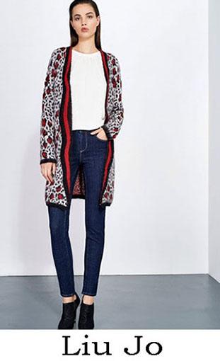 Liu Jo Fall Winter 2016 2017 Style Brand For Women 44