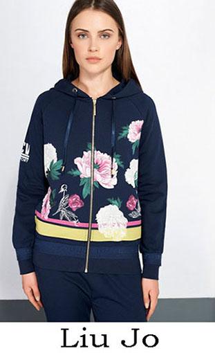 Liu Jo Fall Winter 2016 2017 Style Brand For Women 45