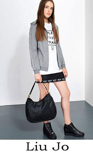 Liu Jo Fall Winter 2016 2017 Style Brand For Women 46