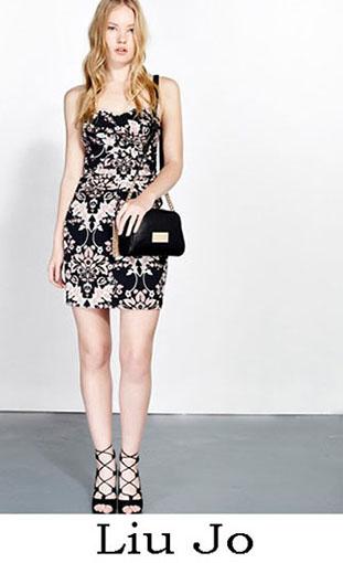 Liu Jo Fall Winter 2016 2017 Style Brand For Women 47