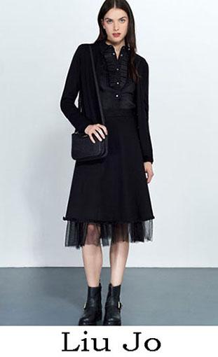 Liu Jo Fall Winter 2016 2017 Style Brand For Women 48