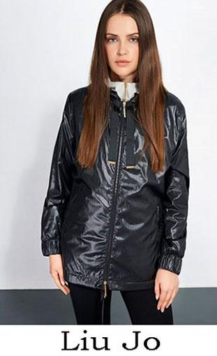 Liu Jo Fall Winter 2016 2017 Style Brand For Women 5