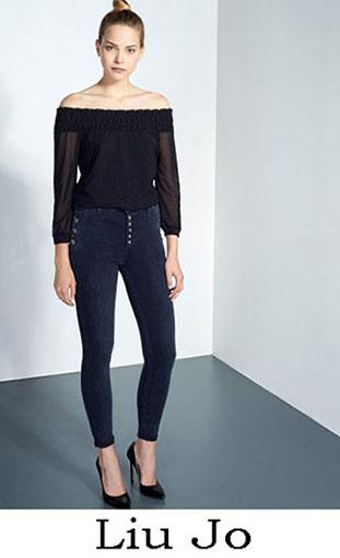 Liu Jo Fall Winter 2016 2017 Style Brand For Women 50