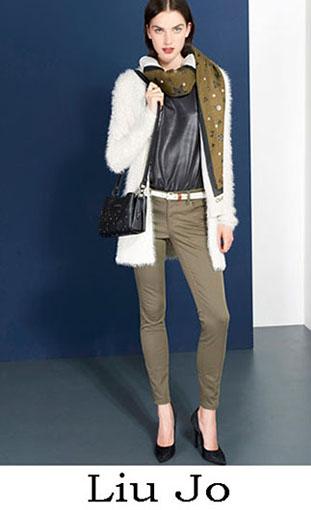 Liu Jo Fall Winter 2016 2017 Style Brand For Women 54