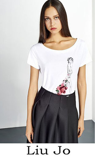 Liu Jo Fall Winter 2016 2017 Style Brand For Women 56