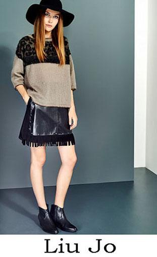 Liu Jo Fall Winter 2016 2017 Style Brand For Women 57