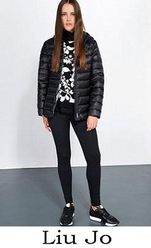 Liu Jo Fall Winter 2016 2017 Style Brand For Women 6