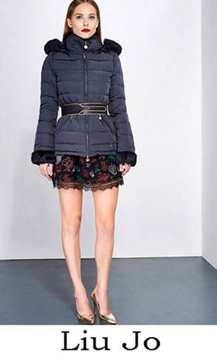 Liu Jo Fall Winter 2016 2017 Style Brand For Women 7