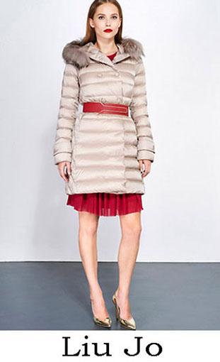 Liu Jo Fall Winter 2016 2017 Style Brand For Women 8