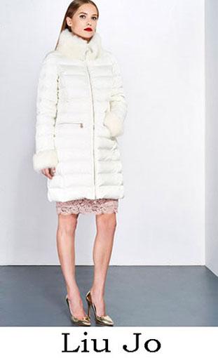 Liu Jo Fall Winter 2016 2017 Style Brand For Women 9