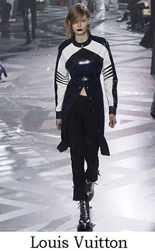 Louis Vuitton Fall Winter 2016 2017 Lifestyle Women 15