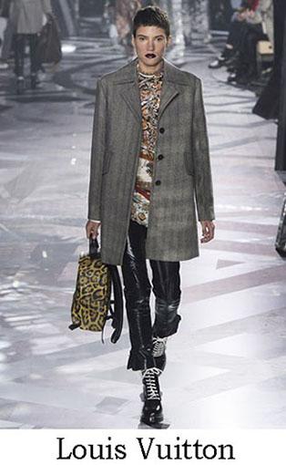 Louis Vuitton Fall Winter 2016 2017 Lifestyle Women 26
