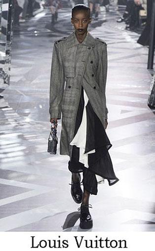 Louis Vuitton Fall Winter 2016 2017 Lifestyle Women 29