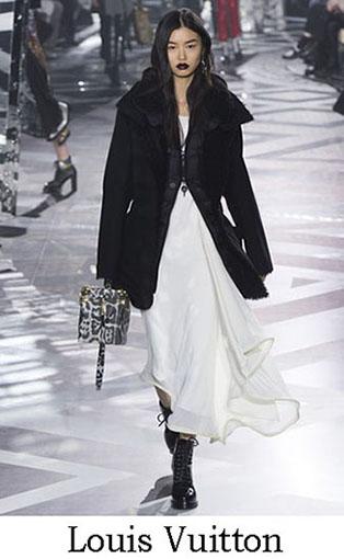 Louis Vuitton Fall Winter 2016 2017 Lifestyle Women 32