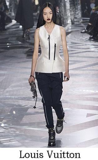 Louis Vuitton Fall Winter 2016 2017 Lifestyle Women 42