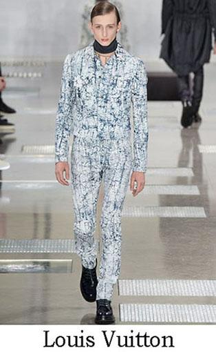 Louis Vuitton Fall Winter 2016 2017 Style Brand Men 30