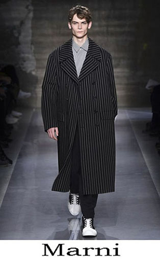 Marni Fall Winter 2016 2017 Fashion Clothing For Men 17