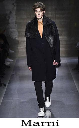 Marni Fall Winter 2016 2017 Fashion Clothing For Men 26