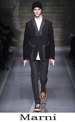 Marni Fall Winter 2016 2017 Fashion Clothing For Men 27