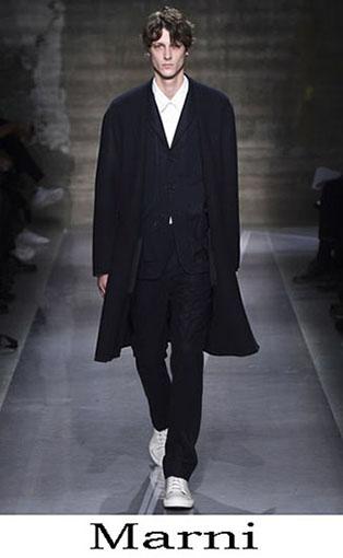 Marni Fall Winter 2016 2017 Fashion Clothing For Men 29