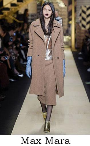 Max Mara Fall Winter 2016 2017 Lifestyle For Women 11