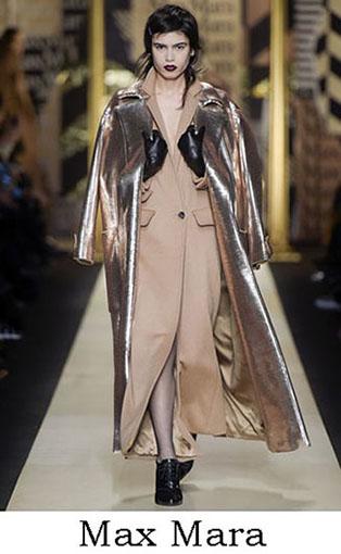 Max Mara Fall Winter 2016 2017 Lifestyle For Women 2