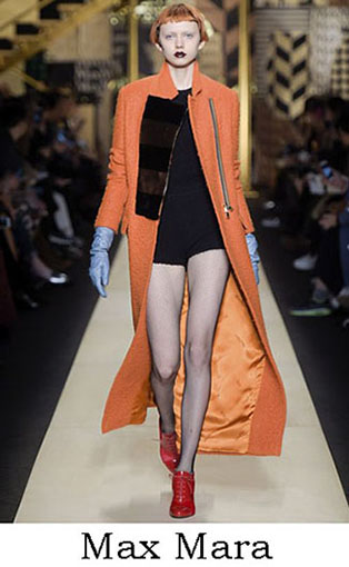 Max Mara Fall Winter 2016 2017 Lifestyle For Women 21