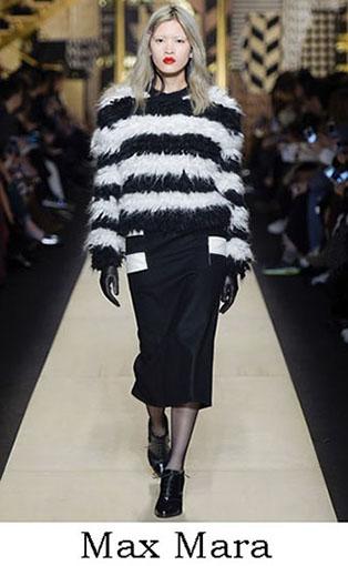 Max Mara Fall Winter 2016 2017 Lifestyle For Women 27