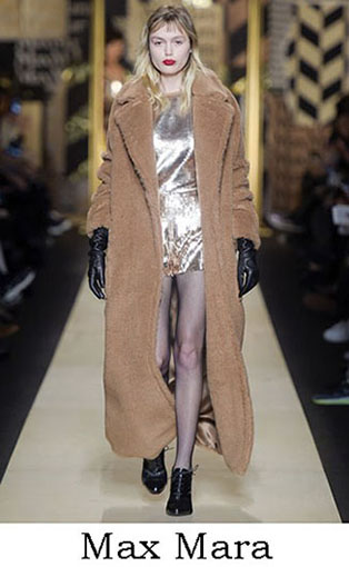 Max Mara Fall Winter 2016 2017 Lifestyle For Women 3