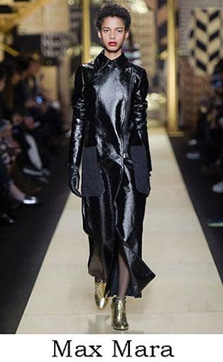 Max Mara Fall Winter 2016 2017 Lifestyle For Women 31