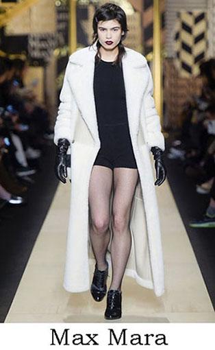 Max Mara Fall Winter 2016 2017 Lifestyle For Women 39