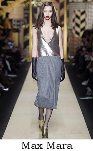 Max Mara Fall Winter 2016 2017 Lifestyle For Women 9
