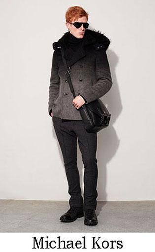 Michael Kors Fall Winter 2016 2017 Clothing For Men 11