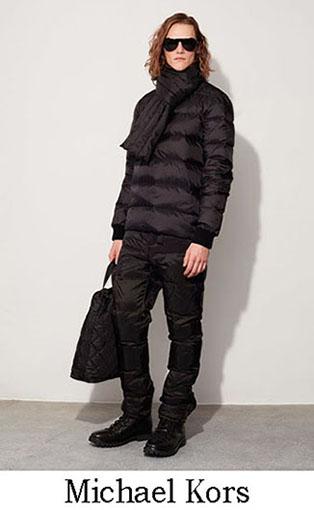 Michael Kors Fall Winter 2016 2017 Clothing For Men 18