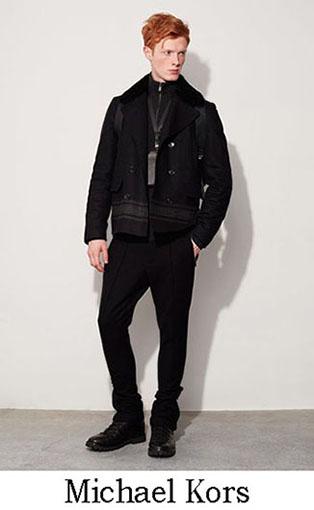 Michael Kors Fall Winter 2016 2017 Clothing For Men 19