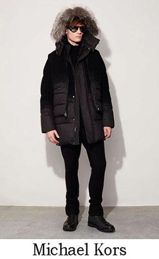 Michael Kors Fall Winter 2016 2017 Clothing For Men 20