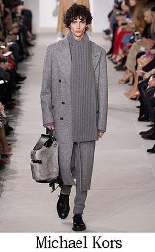 Michael Kors Fall Winter 2016 2017 Clothing For Men 30