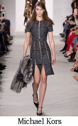 Michael Kors Fall Winter 2016 2017 Lifestyle For Women 16