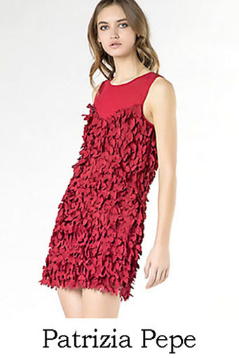 Patrizia Pepe Fall Winter 2016 2017 Style For Women 21