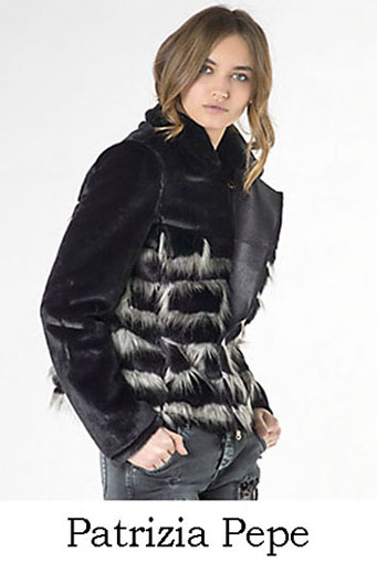 Patrizia Pepe Fall Winter 2016 2017 Style For Women 38