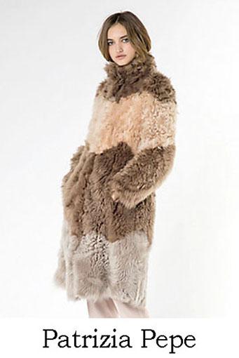 Patrizia Pepe Fall Winter 2016 2017 Style For Women 41