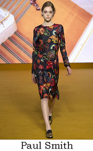 Paul Smith Fall Winter 2016 2017 Lifestyle For Women 10