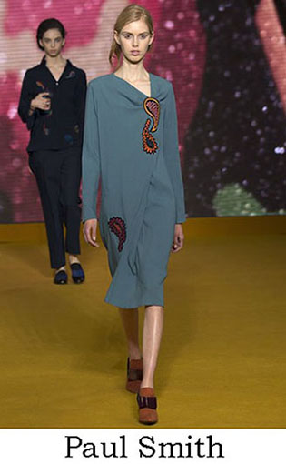 Paul Smith Fall Winter 2016 2017 Lifestyle For Women 13