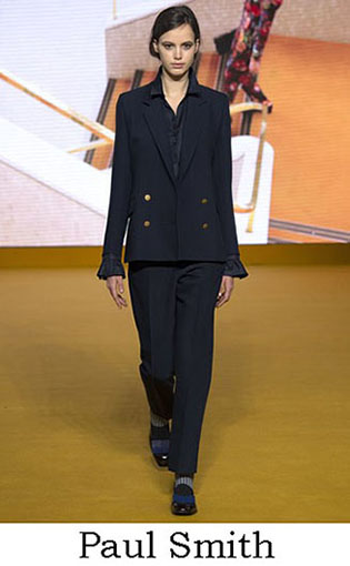 Paul Smith Fall Winter 2016 2017 Lifestyle For Women 15